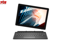 DELL LATITUDE E5285-2 TRONG 1-CORE I5-7300U-RAM 8GB-SSD 256GB-FULL HD