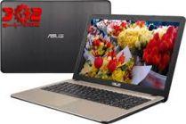 ASUS X540LA-CORE I3-4005U- RAM 4GB-HDD 500GB