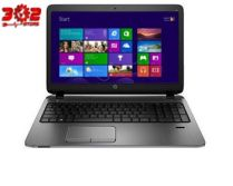 HP PROBOOK 450 G2-CORE I5-GEN 4-RAM 4 GB-HDD 500 GB