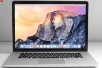 MACBOOK PRO RETINA (MID 2012)CORE I7-RAM 8GB-SSD 256G-2 CARD RỜI INTEL HD 4000+NVIDIA GF 650M