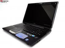 ASUS G60J-CORE I7-720QM-RAM6GB-SSD 60GB+HDD 329GB-CARD RỜI GTX 260M