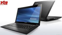 LENOVO G470-CORE I5-2410M-RAM 3GB-HDD 640GB