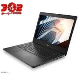 DELL LATITUDE 3480 -I5-6200U-RAM 8GB -SSD 240GB