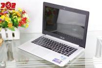 ASUS S451LA-CORE I3-4010U-RAM 4GB-SSD 120GB