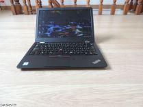 LENOVO THINKPAD 13-CORE I5-7300U-RAM 8GB-SSD 256GB