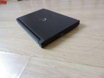 FUJITSU FMVA05004-CORE I5-4300M-RAM 4GB-HDD 500GB
