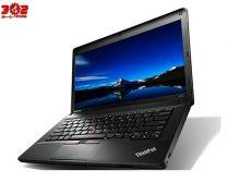 LENOVO E430-CORE I3-3110M-RAM 4GB-HDD 500GB