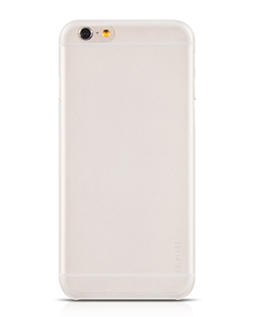 Silicon X Levis Iphone 6/6S Trong Nhám Mịn
