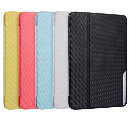 Bao Da Baseus Think Tank Cho iPad Mini Retina 1-2-3
