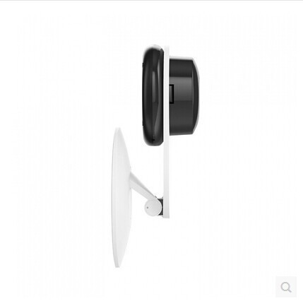 in-stock-100-original-xiaomi-xiaoyi-cctv-camera-wireless-wifi-ip-security-built-in-microphone-2way