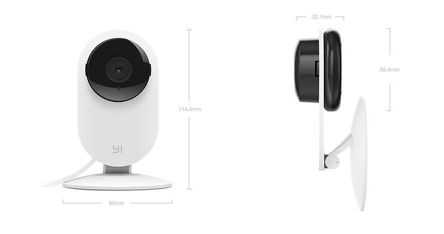 original-mi-xiaomi-yi-xiaoyi-smart-cctv-ip-camera-wifi-hd-1280x720-f2-0-mini-camera