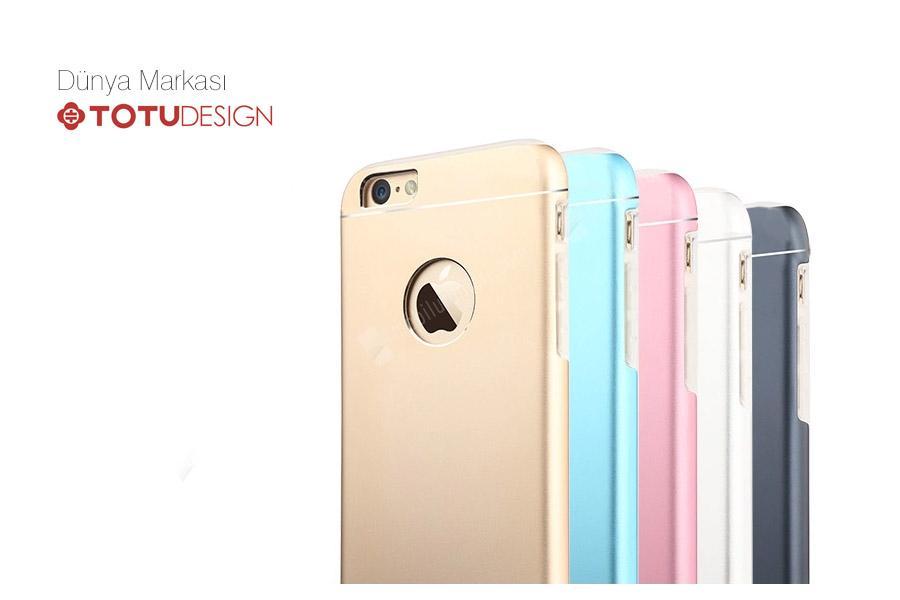 iphone6-plus-jaeger-metal-kilif-4840583_900x600