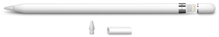 ipad-pro-acc-apple-pencil-witb-pdp-201603
