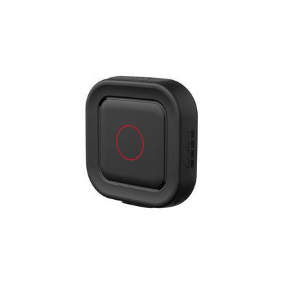 Gopro Remo - điều khiển bằng giọng nói (hàng Cty bh 1 năm 1 đổi 1)
