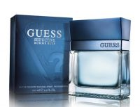 Guess Homme Blue 100ml