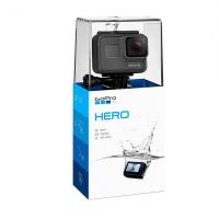 Máy quay GoPro HERO (New 2018), Mới 100% (Chính hãng)