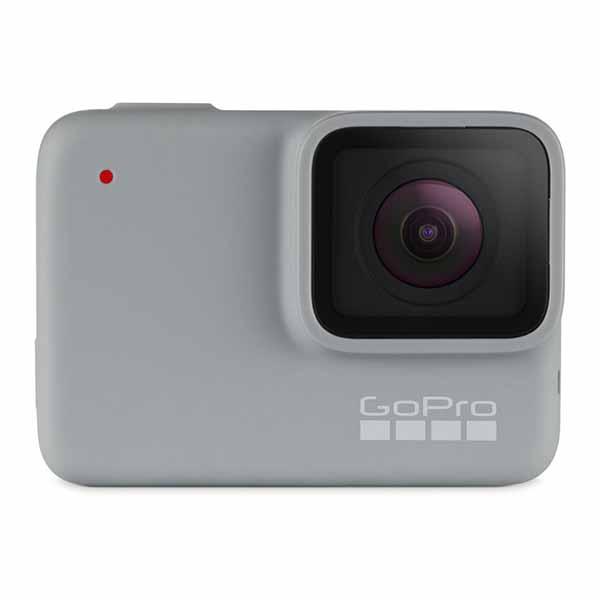 GoPro HERO 7 White (Chính hãng)