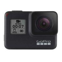 GoPro HERO 7 Black (Chính hãng)