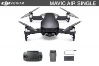 DJI MAVIC AIR BASIC BẢN LẺ  (1 Pin + Remote)