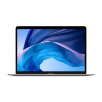 Macbook Air 13 2018 256GB - Gray ( MRE92 )