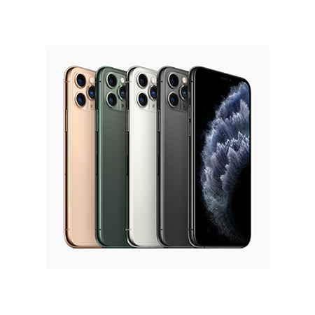 iPhone 11 Pro 64GB (Mỹ LL/A)