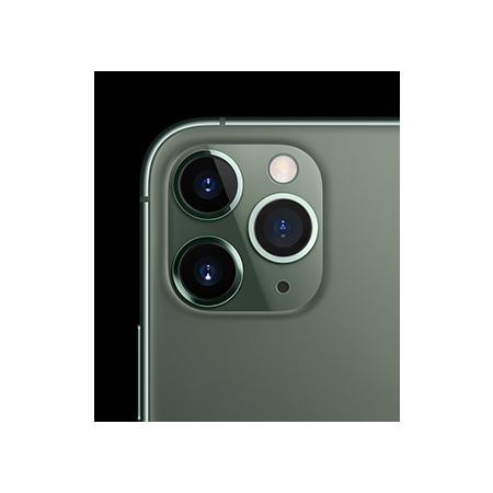 iPhone-11-Pro-001