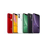 iPhone 11 64GB ( 2 Sim Vật Lý )