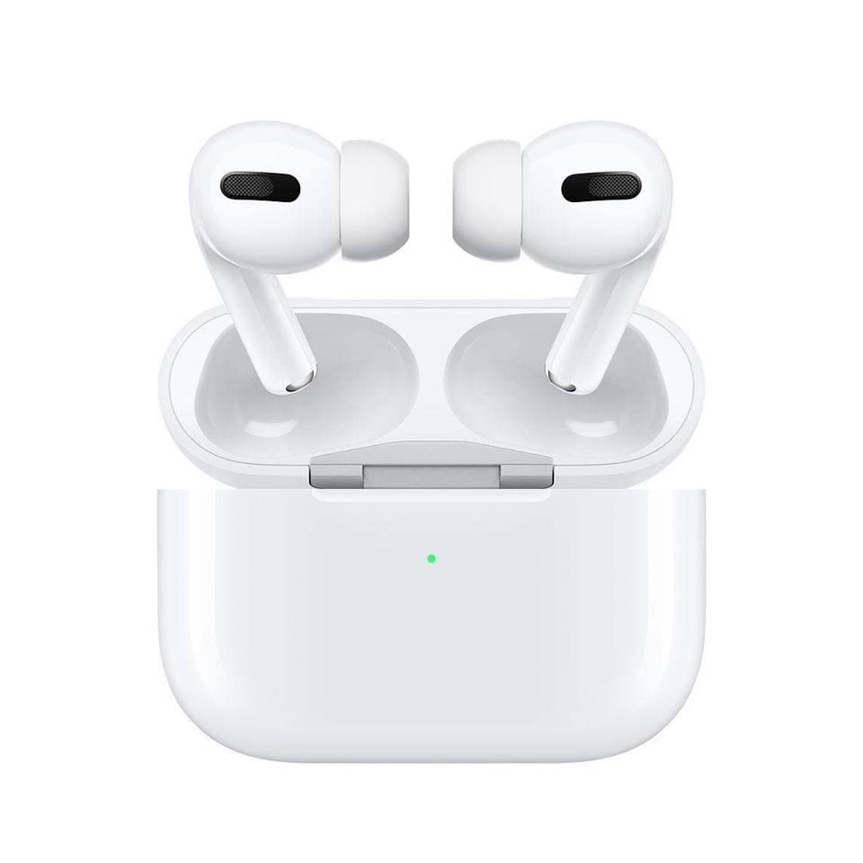Tai nghe không dây Apple Airpods Pro