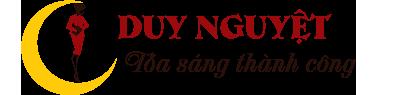 Shop Giày Dép Xinh ✅ Giày Nữ Xinh ✅ Giày Cao Gót Chất Lượng ✅ Giày Dép Nữ Đẹp Giá Rẻ TP.HCM