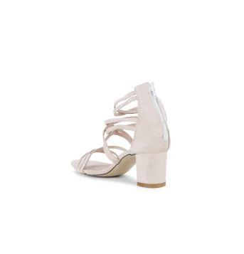 giay-cao-got-de-vuong-kie-dang-sandal2