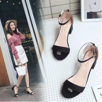 giay-sandal-cao-got-vuong-da-lon3