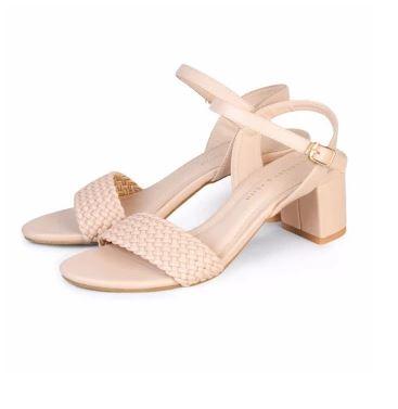 giay-sandal-cao-got-vuong-5cm
