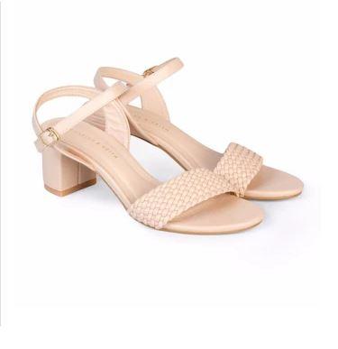 giay-sandal-cao-got-vuong-5cm-1