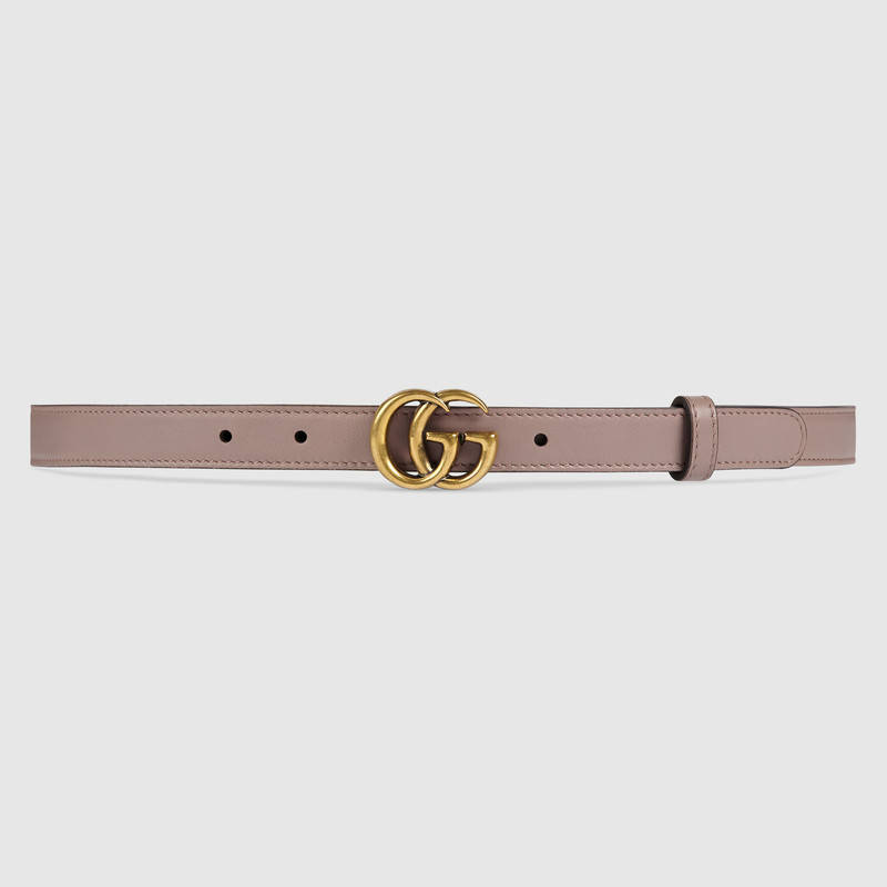 Thắt lưng Gucci siêu cấp TL087