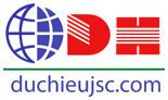 Công ty cổ phần đầu tư và dịch vụ kỹ thuật Đức Hiếu