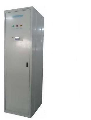 Tủ nguồn DPZ‐48‐600