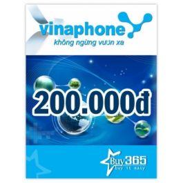 vinaphone 20