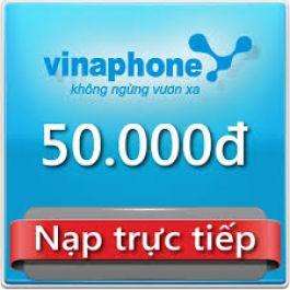 vinaphone 50