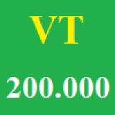 viettel 200