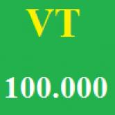 viettel 100