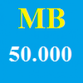 Mobilefone 50