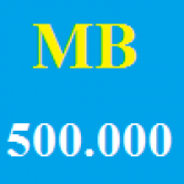Mobilefone 500