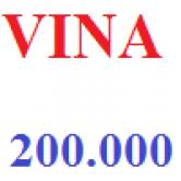 vinaphone 200