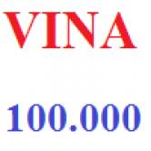vinaphone 100