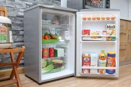 Gợi ý màu sắc tủ lạnh theo mệnh gia chủ