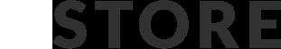 WebBNC - Giao diện v2bnc00287