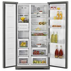 Tủ lạnh MS04