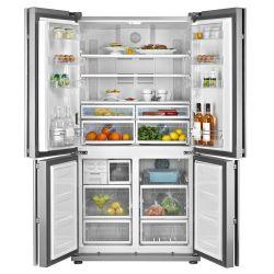 Tủ lạnh MS05