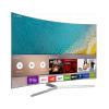 Smart Tivi Samsung UA65KS9000