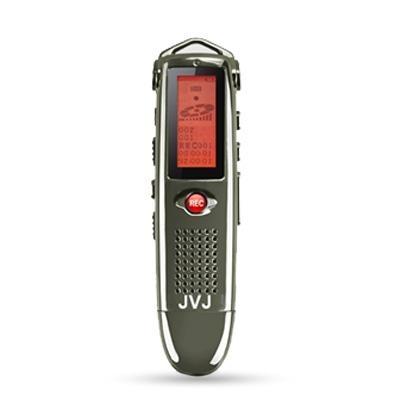 Máy ghi âm JVJ 450 8GB